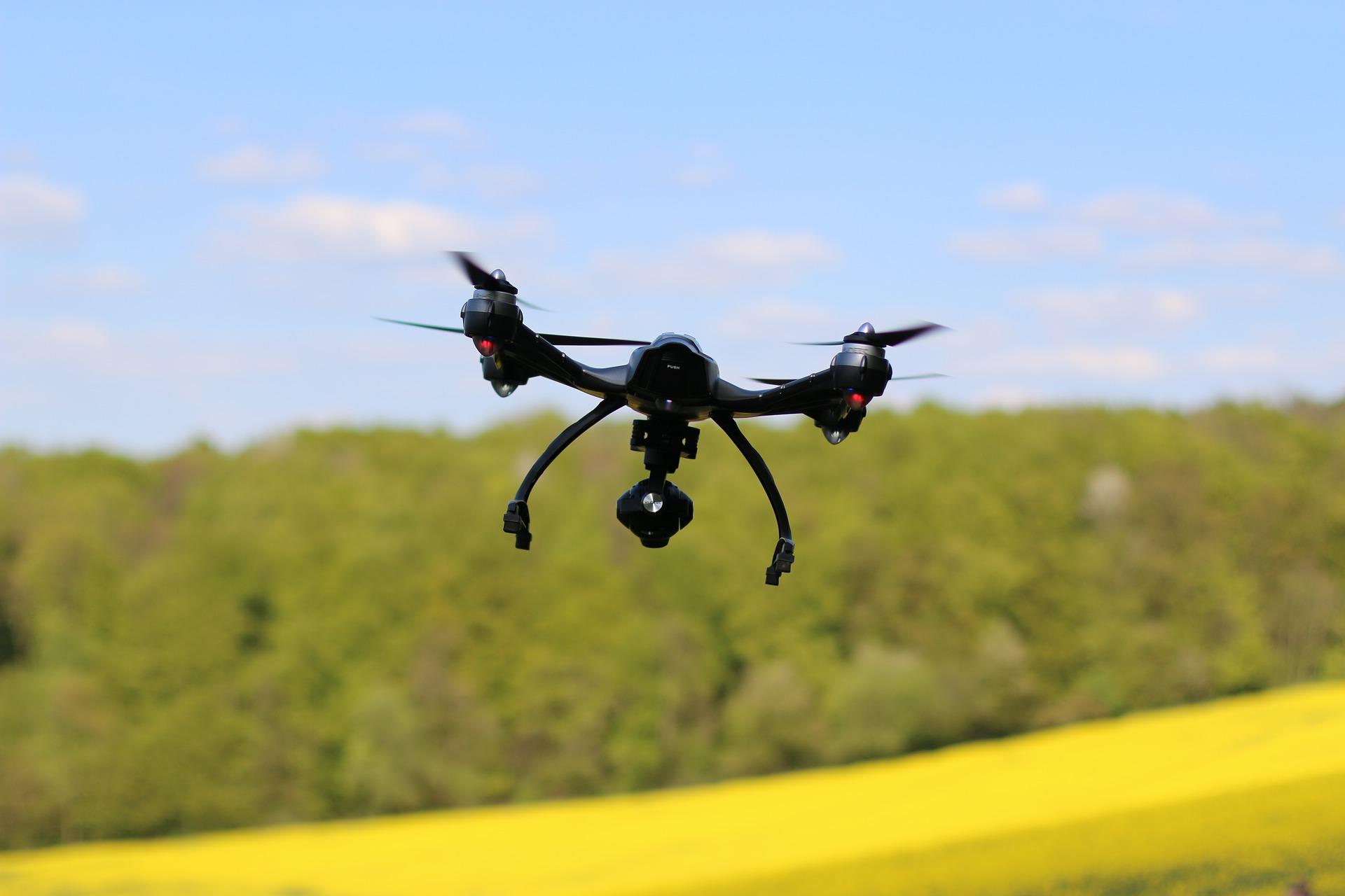 drone-1816506_1920.jpg