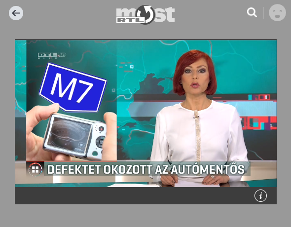 rtlmost.png