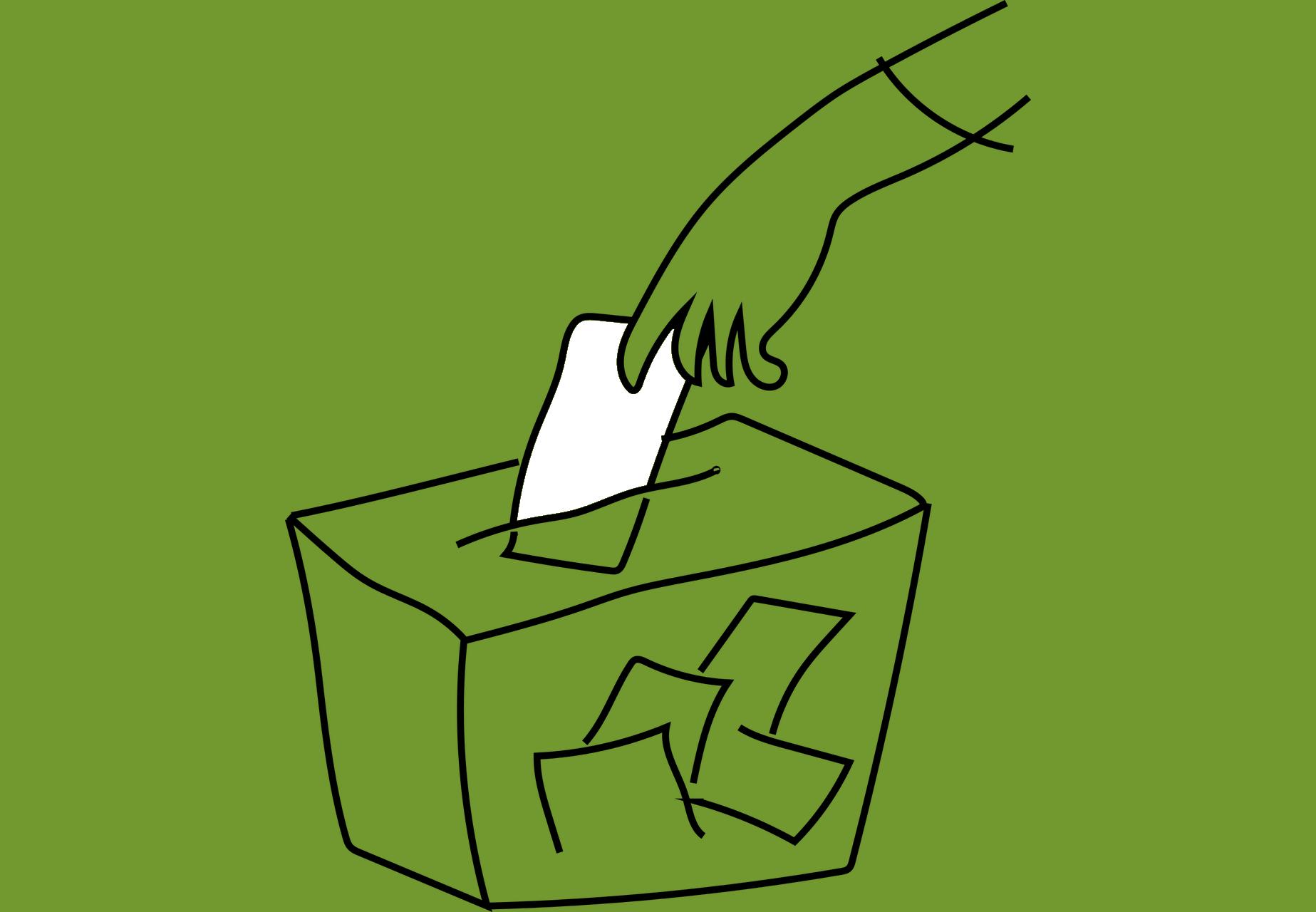 szavazas.png