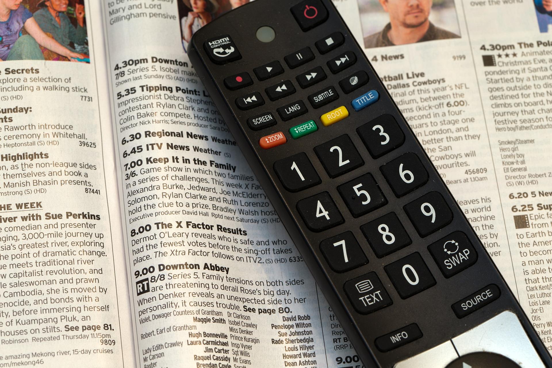 television-remote-control-525705_1920.jpg