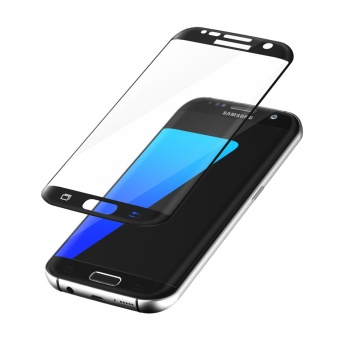 tempered-glass-screen-protector-for-samsung-galaxy-s7-edgeblack-8399-22130101-2e5752760a941eb81e41515d82893408-product.jpg