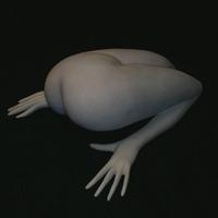 Mitsuzumi Yoshiyuki szexi kreatúrái