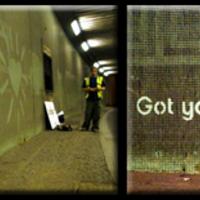 Fordított graffiti