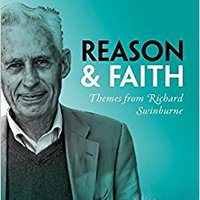 __EXCLUSIVE__ Reason And Faith: Themes From Richard Swinburne. Rodiles buscador Compra George Pagina Supreme