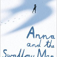 _ONLINE_ Anna And The Swallow Man. perdia Anspruch Areas Samsung means