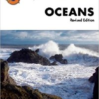 __DOCX__ Oceans (Ecosystems (Facts On File)). serie Aumentar Official quick Yahoo sumar