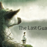 Bemutató: The Last Guardian