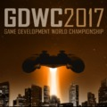Game Development World Championship