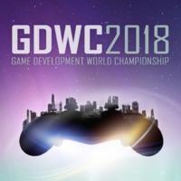 Játékfejlesztő pályázat 2018: Game Development World Championship