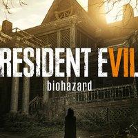Resident Evil 7 - Üdv a családban!