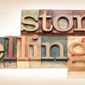 A történetmesélés eszközei - Environmental Storytelling