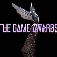 2017 díjazott játékai