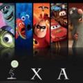 A 22 Pixar szabály