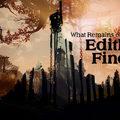 Mi marad belőlünk? Mi marad Edith Finch-ből?