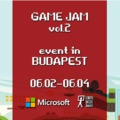 Második lengyel-magyar game jam