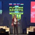 V4 Future Sports Festival 2018