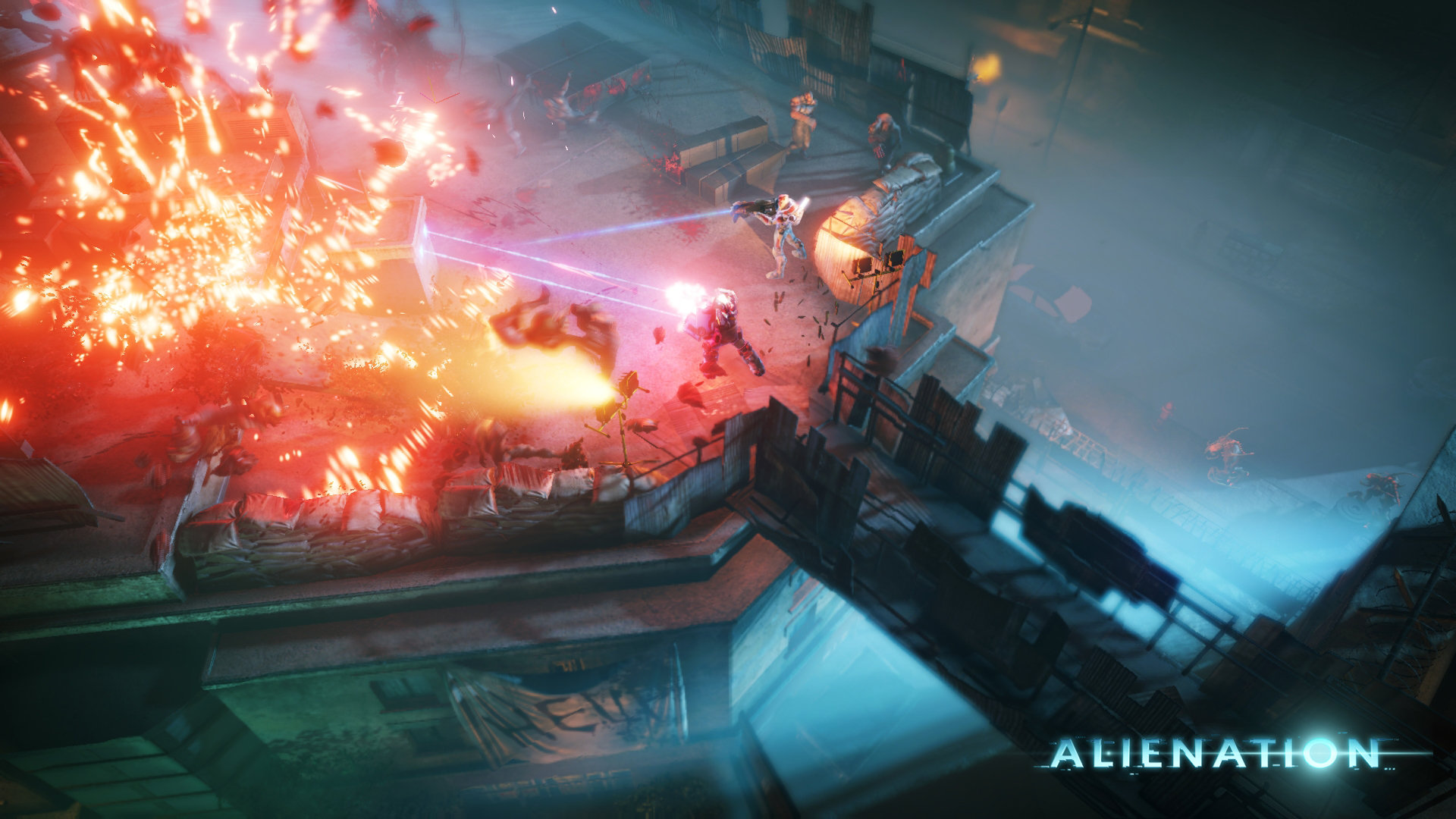 alienation-screen-04-ps4-us-18mar16.jpg