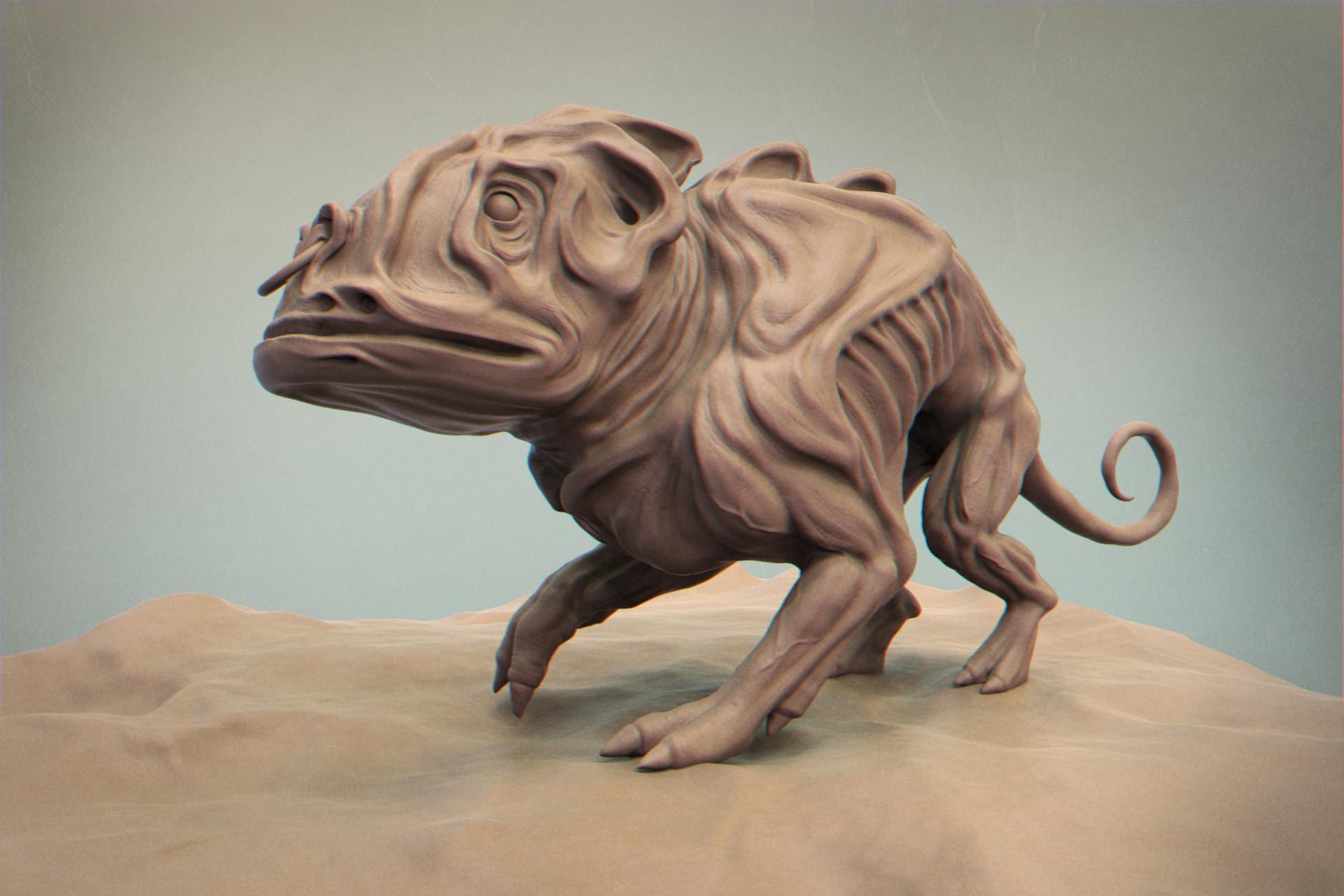anna-molnar-cam-creature.jpg