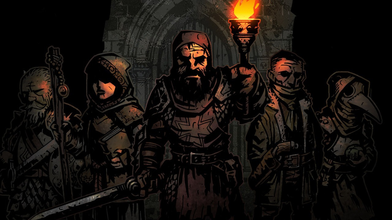 darkest_dungeon.jpg