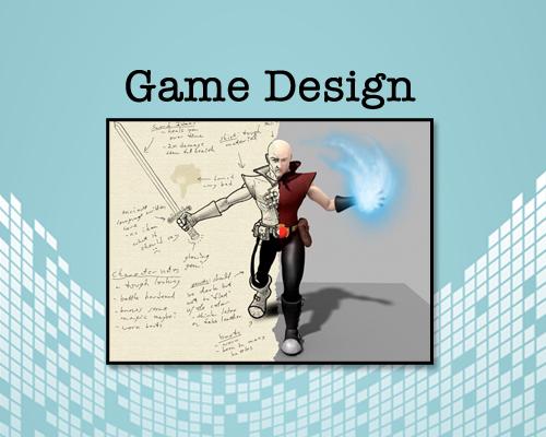 game_design_500_400_v1.png