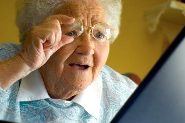 granny-grandma-internet-old-people.jpg