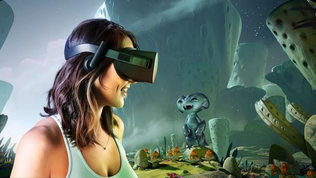 oculus_rift_girl-farlands_v1.jpg