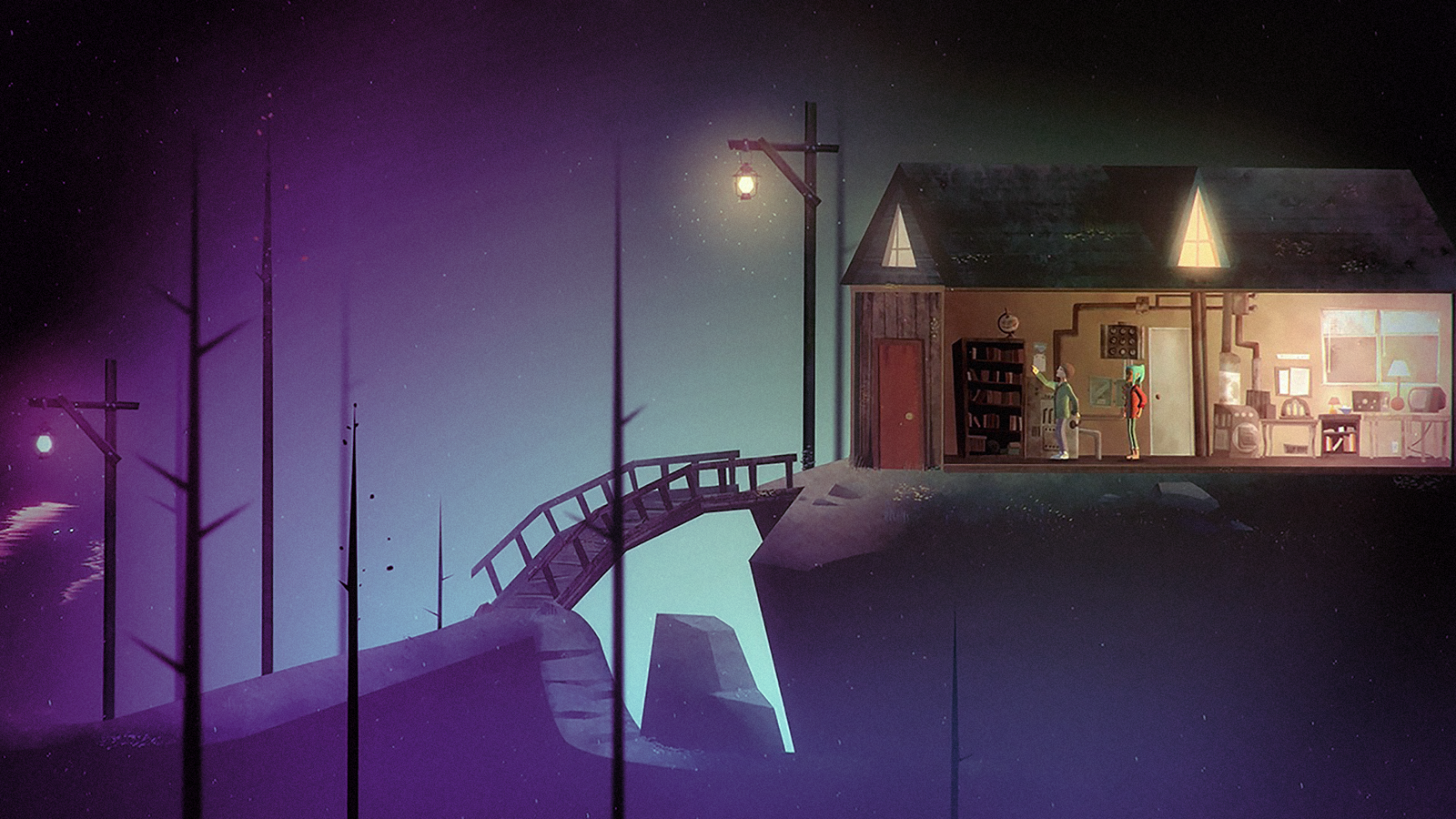 oxenfree-review-hero_0_0.png
