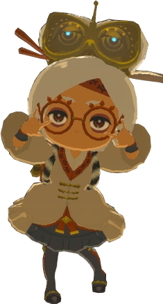purah_breath_of_the_wild.png