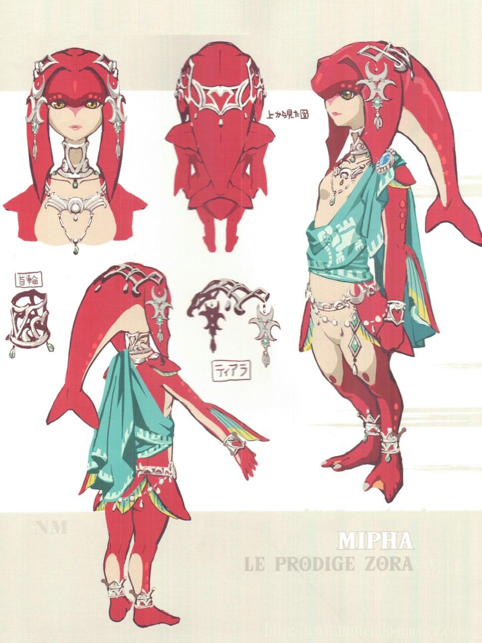 zelda-concept-art-7.jpg