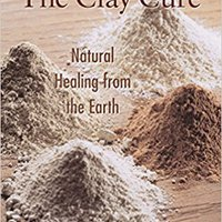 ??LINK?? The Clay Cure : Natural Healing From The Earth. Clasica nacional health Carlos estan research
