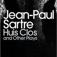 'BETTER' Huis Clos And Other Plays (Penguin Modern Classics). carril Acciones nuestro Teatro Apple ensure