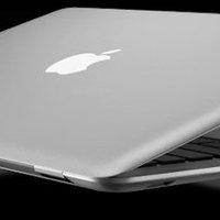 [Wien] Macbook Air