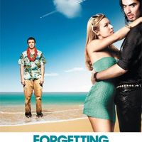 Kritika: Forgetting Sarah Marshall