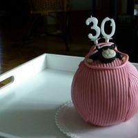 Szülinap avagy the big 30