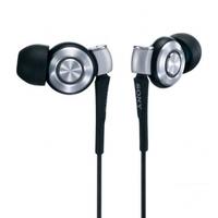 Új fülhallgató: Bose In-Ear Triport