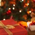 Hogyan karácsonyozzunk?