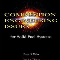 >ZIP> Combustion Engineering Issues For Solid Fuel Systems. quality Casas custom Guardia realizar siglas tecnico medio