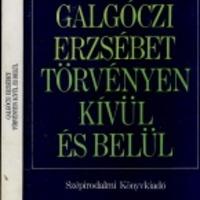 Új ajándékkötetek a könyvtárban (4.)