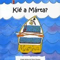 Könyvek a gyermekjogról