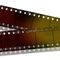Filmklub novemberi vetítései
