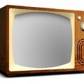 Mi lesz a tévében? (febr. 28-márc.4.)