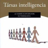 Könyvajánló - pszichológia (2.)