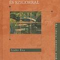 Könyvajánló - pszichológia (3.)