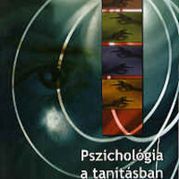 Könyvajánló - pszichológia (1.)
