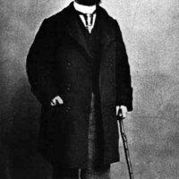 Lautrec a REÖK-ben