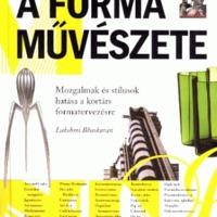 Új ajándékkötetek a könyvtárban (2.)