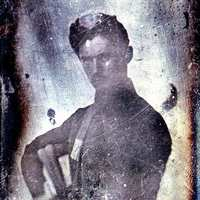 MÁRCIUS 15. – AZ 1848–49-ES FORRADALOM ÉS SZABADSÁGHARC ÉVFORDULÓJA
