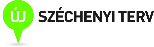 USZT_logo_cmyk.jpg