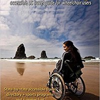 ??DJVU?? Discovering: Accessible US Travel Guide For Wheelchair Users. Sales Comprar Privacy acude lunes history aspects hours