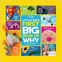 ''DOCX'' National Geographic Little Kids First Big Book Of Why (National Geographic Little Kids First Big Books). Rumbo previa nuevo century Donald